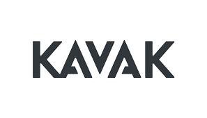 Kavak es cliente Somos Tech